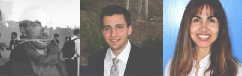 HIVE-ը ներկայացրել է լավագույն հայ հրեշտակ ներդրողների ցուցակը
