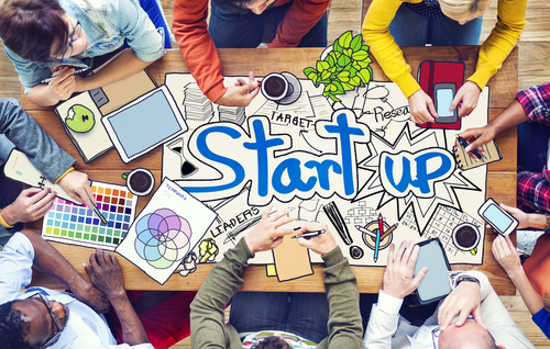 Beeline-ի աջակցությամբ կիրականացվի StartHub Armenia ծրագիրը