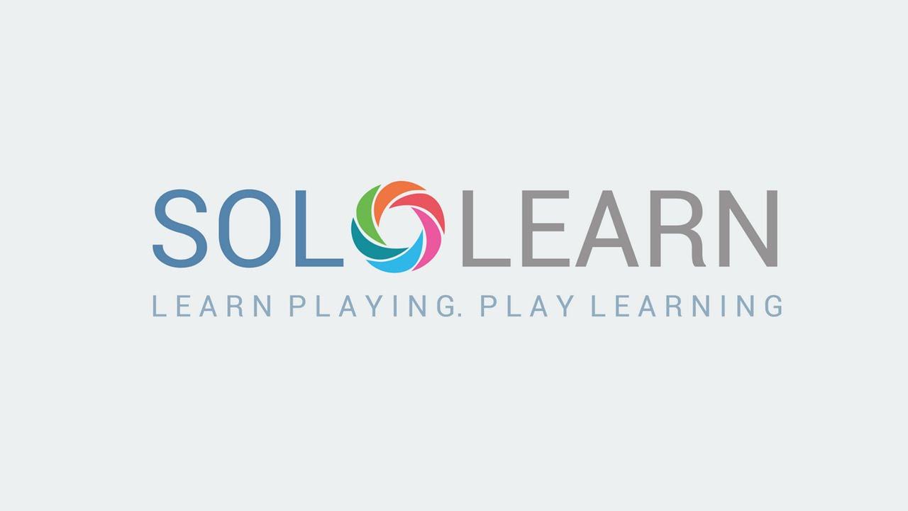 SoloLearn ստարտափը 5.6 մլն դոլար է ներգրավել Naspers-ից