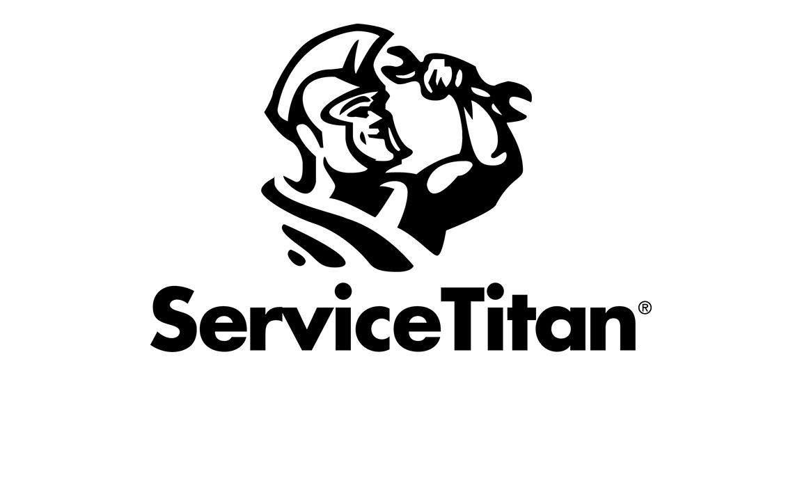 ServiceTitan-ը ինժեներական գրասենյակ է բացում Հայաստանում