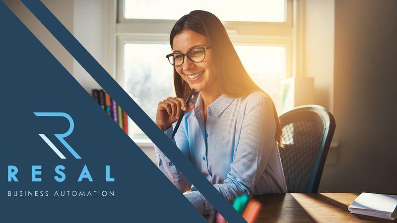 ResAl Soft-ը հրավիրում է աշխատանքի