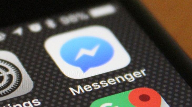 Միքայել Յանի բջջային մարքեթինգի ընկերություն ManyChat-ը 18 միլիոն դոլար է հավաքել fundrising-ի օգնությամբ