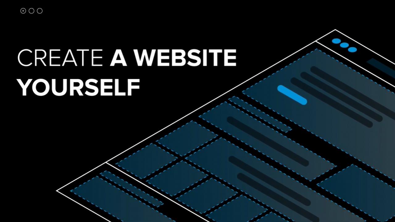 Ucraft-ի Online Store Builder-ը՝ ProductHunt-ում