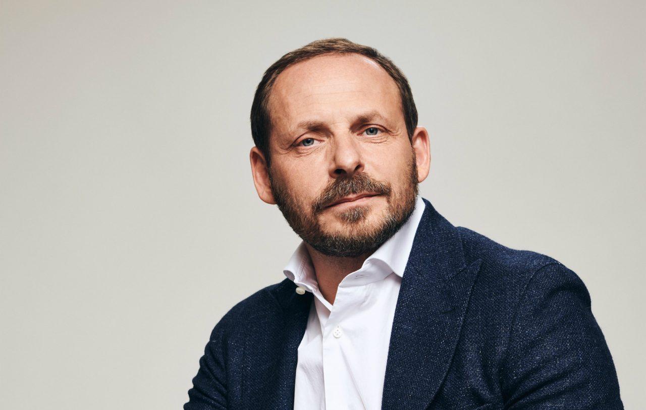 «Yandex»-ի հիմնադիր Արկադի Վոլոժը համալրում է «WCIT 2019»-ի «Ականավոր բանախոսների շարքը»