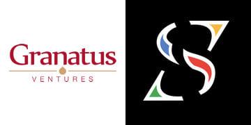 Granatus Ventures-ը ներդրումներ է կատարում SuperAnnotate-ում