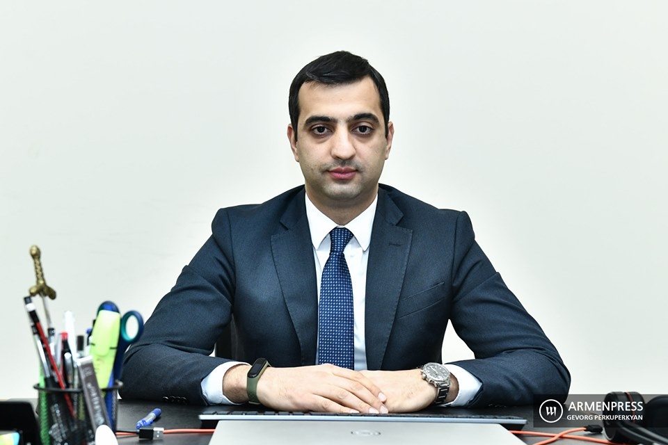 Հայաստանից ընտրված երիտասարդները կսովորեն Սիլիկոնյան հովտի առաջատար համալսարանում