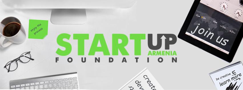 Startup Armenia հիմնադրամը անդրադարձել է կորոնավիրուսին և իրենց գործունեությանը պանդեմիայի ընթացքում