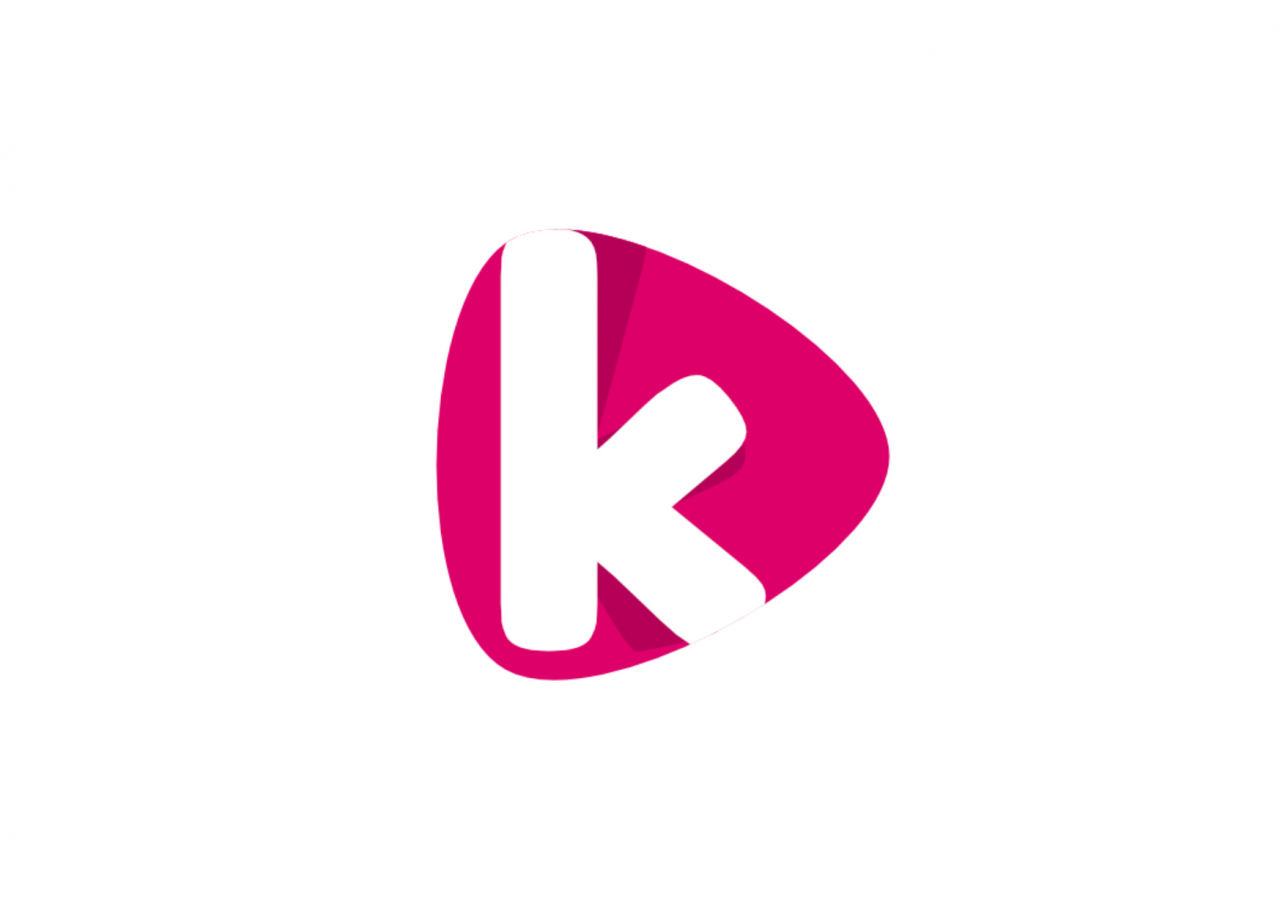 Նոր ստարտափ Հայաստանում․ գործարկվել է kololak.com հայկական հարթակը