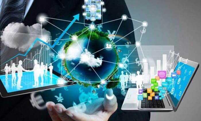 ՀՀ Գիտության կոմիտեն հայտարարել է երկու դրամաշնորհային մրցույթ