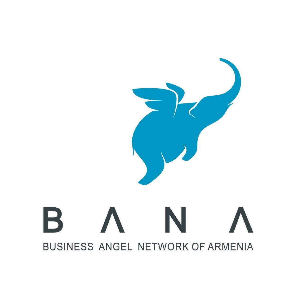BANA-ն արդեն Եվրոպայի բիզնես հրեշտակների շարքում է