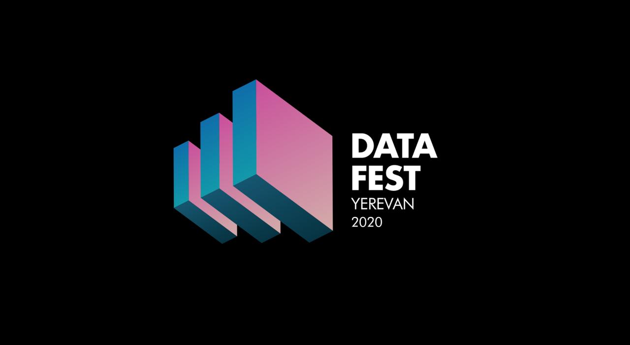 Datafest Yerevan-ը ներկայացրել է միջոցառման բանախոսներին