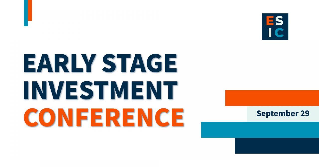 Հայաստանում ամենամեծ ներդրումային կոնֆերանսը տեղի կունենա սեպտեմբերի 29-ին