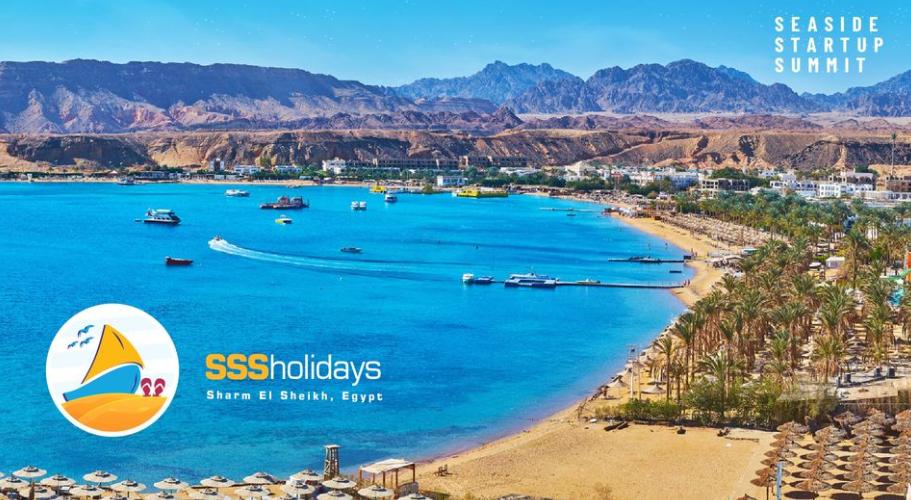 Sevan Startup Summit-ը հանդես է գալիս նոր ձևաչափով՝ SSS Holidays
