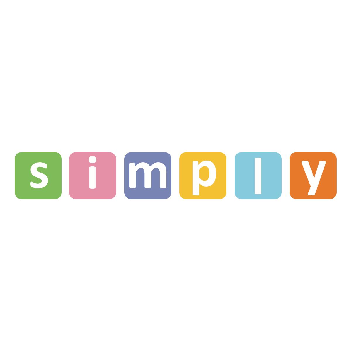 Simply Technologies-ը 10 միլիոն ՀՀ դրամ է փոխանցում Արցախի ֆինանսների նախարարությանը