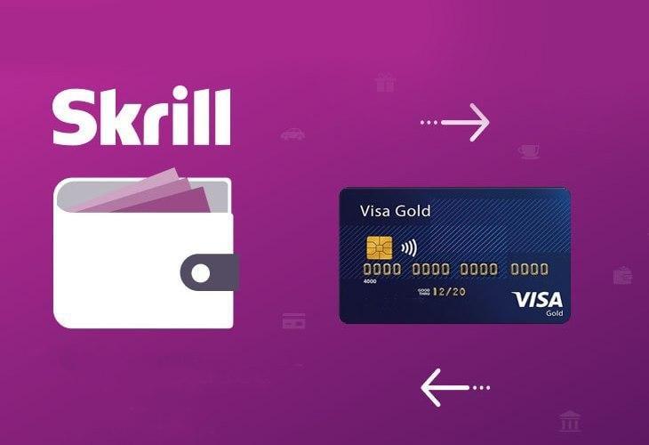 Հակոբ Արշակյան. Հայաստանում գործարկվել է օնլայն վճարահաշվարկային Skrill համակարգը
