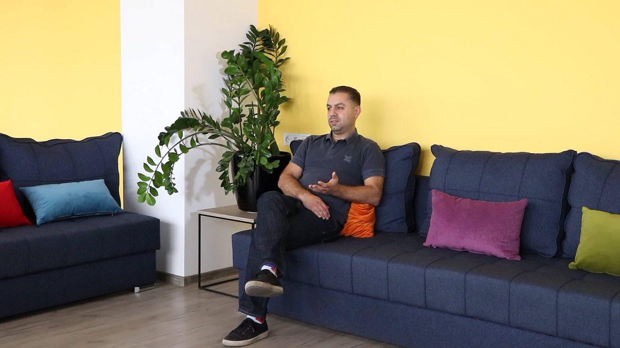 Starthub 360. Հայաստանին անհրաժեշտ էր ունենալ բիզնես ինկուբատոր․ ինչպես ստեղծվեց Beeline Ստարտափ ինկուբատորը