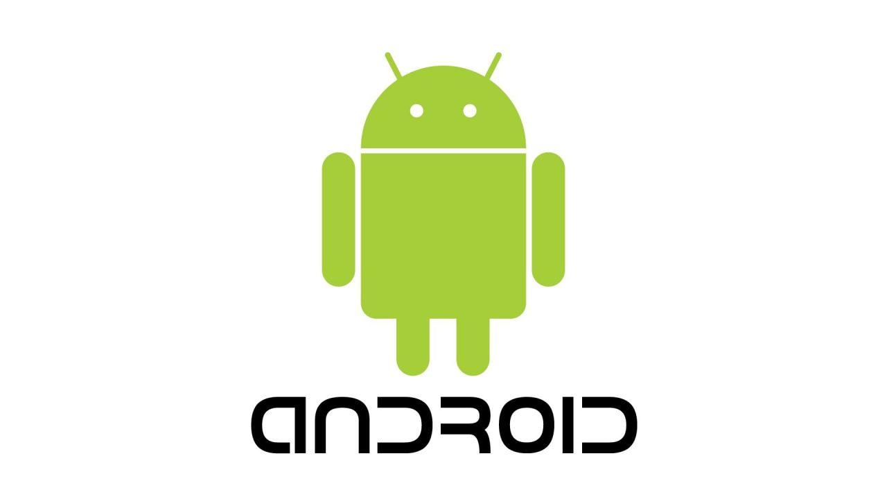 ՎՏԿ-ն և ՁԻՀ-ը հրավիրում են Android դասընթացի