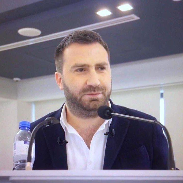 Netflix-ի համար Հայաստանի տեխնոլոգիական ստարտափների մասին սերիալ է նկարահանվում. սցենարը նախնական հավանության է արժանացել