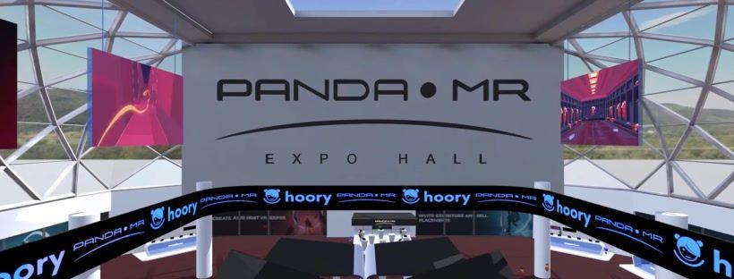 SoftConstruct-ը ներկայացրել է PandaMR և Hoory նորարական տեխնոլոգիական հարթակները