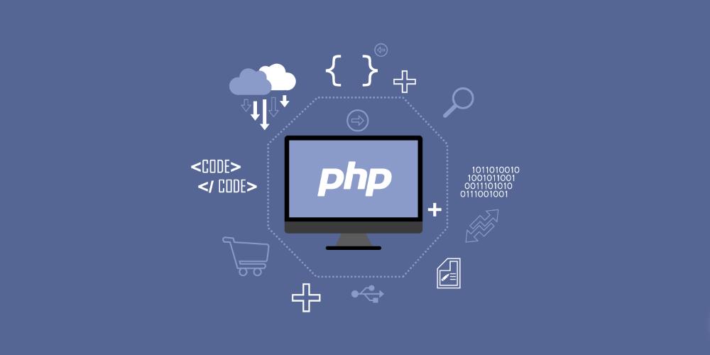 ՎՏԿ-ն և ՁԻՀ-ը սկսում են PHP ծրագրավորման լեզվի վճարովի դասընթացի