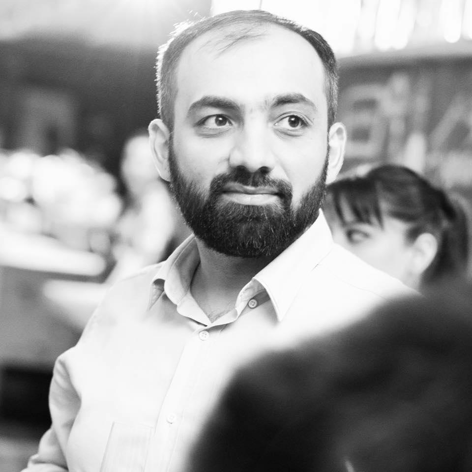 Արտավազդ Մինասյան. խորհրդականները՝ որպես Krisp-ի հաջողության գրավական