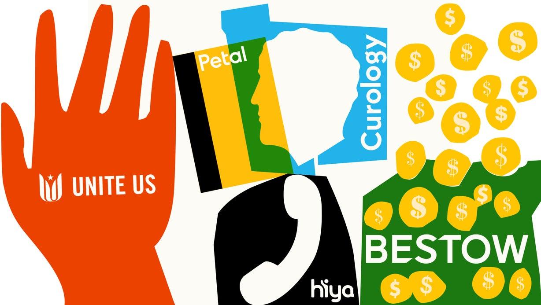 Հայկական PicsArt-ը և ServiceTitan-ը Forbes-ի՝ Ամերիկայի լավագույն ստարտափ գործատուների ցուցակում