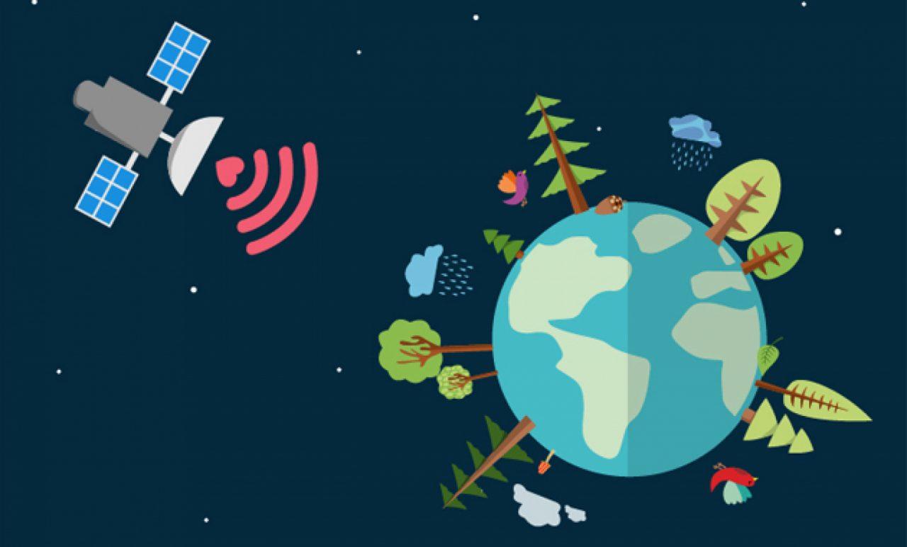 Երկիր մոլորակի օրը Հայաստանի ՏՏ  ընկերություններում