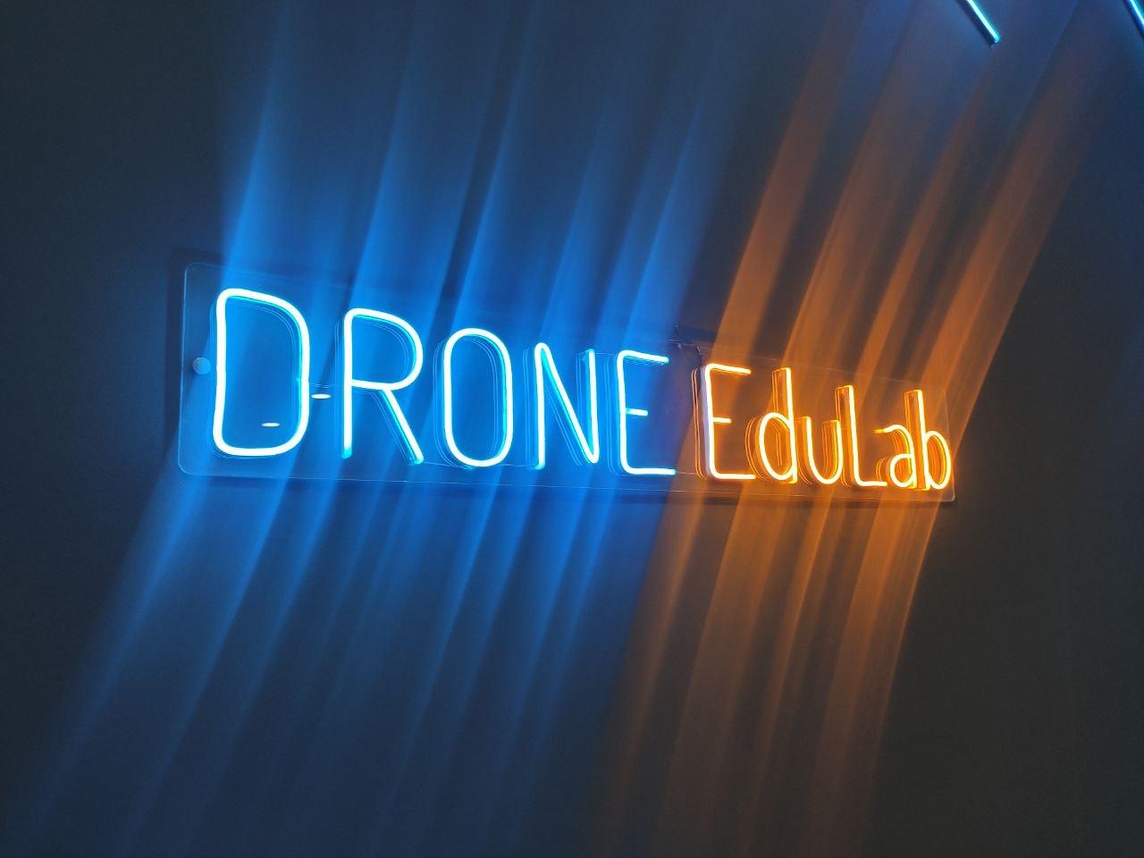 Drone EduLab-ի դասերը մեկնարկել են. 3-րդ և 4-րդ խմբի գրանցումները դեռ բաց են