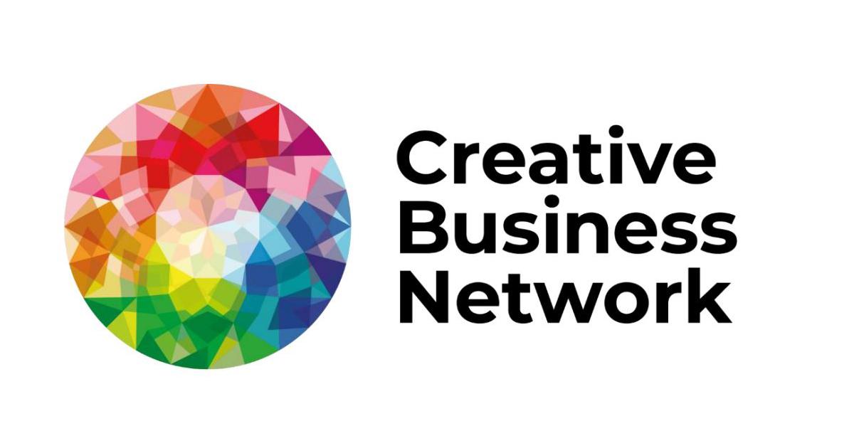 Հունիսի 28-30-ը կանցկացվի GlobalCreative Business Cupսթարթափերի մրցույթը. հայտերի ընդունման վերջնաժամկետը հունիսի 17-ն է