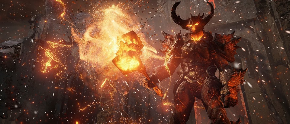Մեկնարկում է Unreal Engine խաղերի ստեղծման դասընթացը