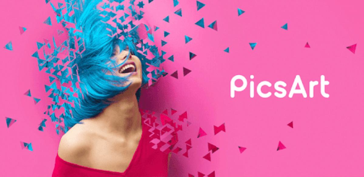 PicsArt-ը հավակնում է Google-ի մրցանակին