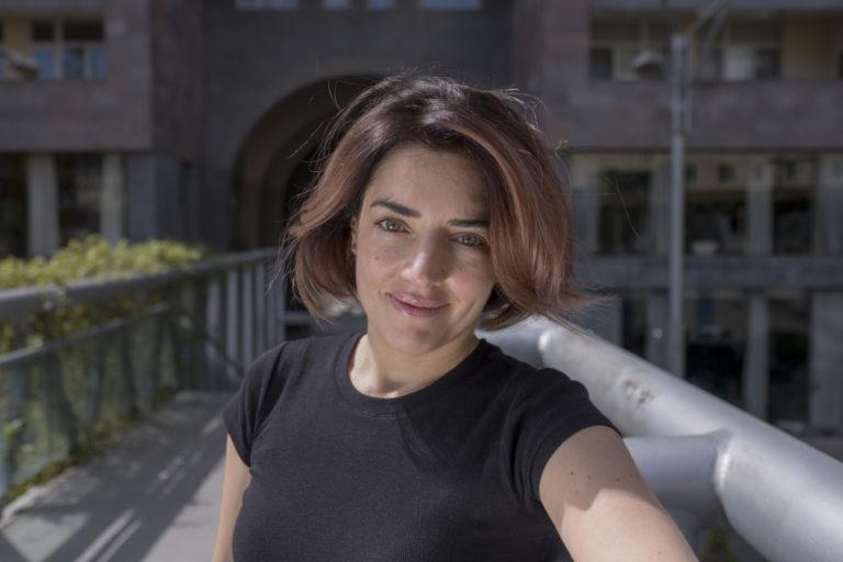 Ամենահաջողակ 50 կին ձեռներեցներն ըստ Crunchbase-ի