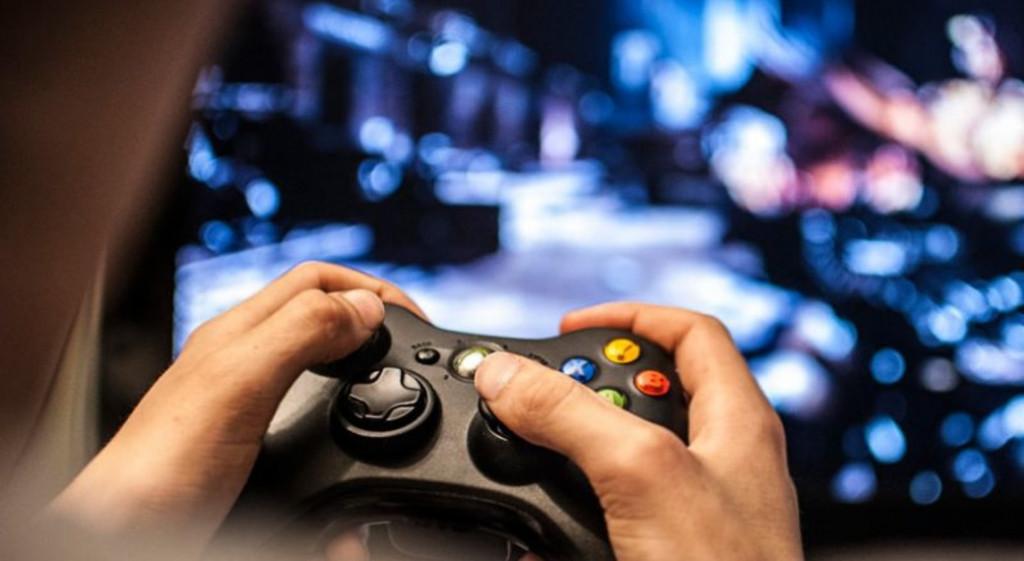 Խաղերի ստեղծմանը նվիրված առաջին համաժողովը Հայաստանում - GCON 2020