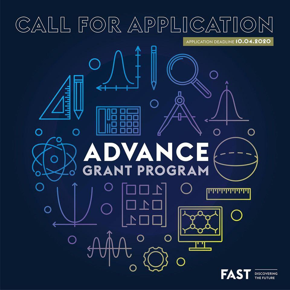 FAST-ը մեկնարկում է նոր դրամաշնորհային ծրագիր