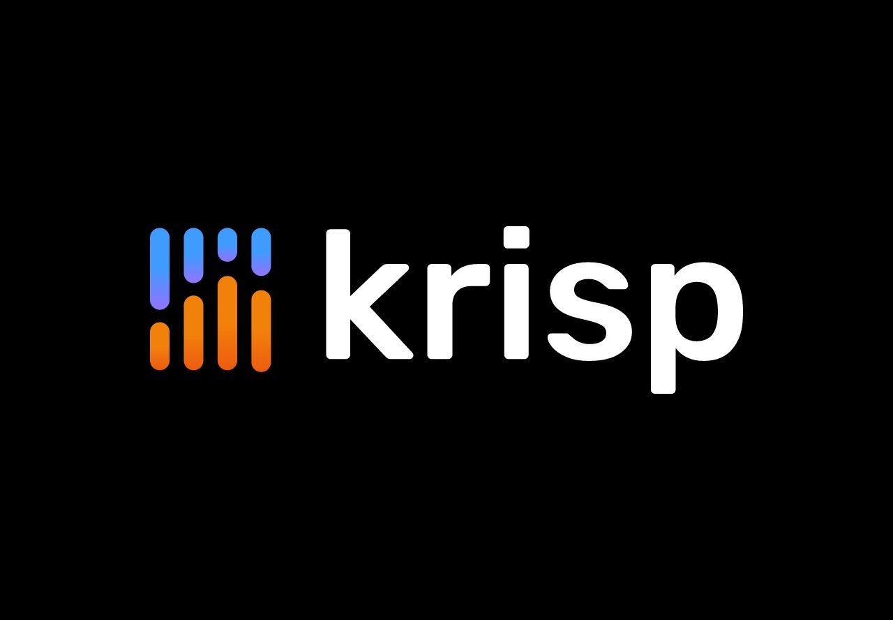 Zoom vs Krisp․ աղմուկի չեղարկում