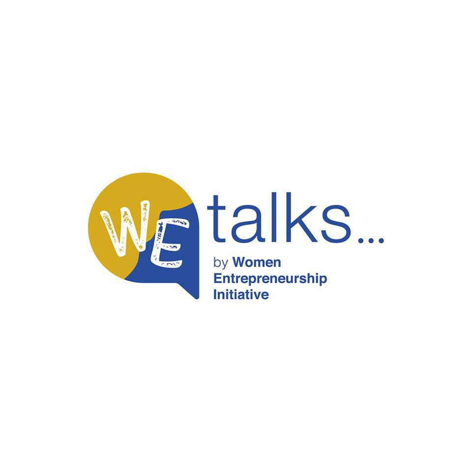 """Women Entrepreneur Talks - """"Women in IT & High-Tech"""""""