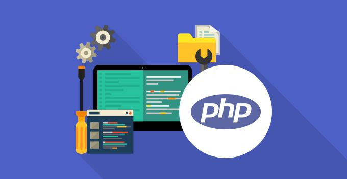 PHP ծրագրավորման լեզվի խորացված դասընթաց