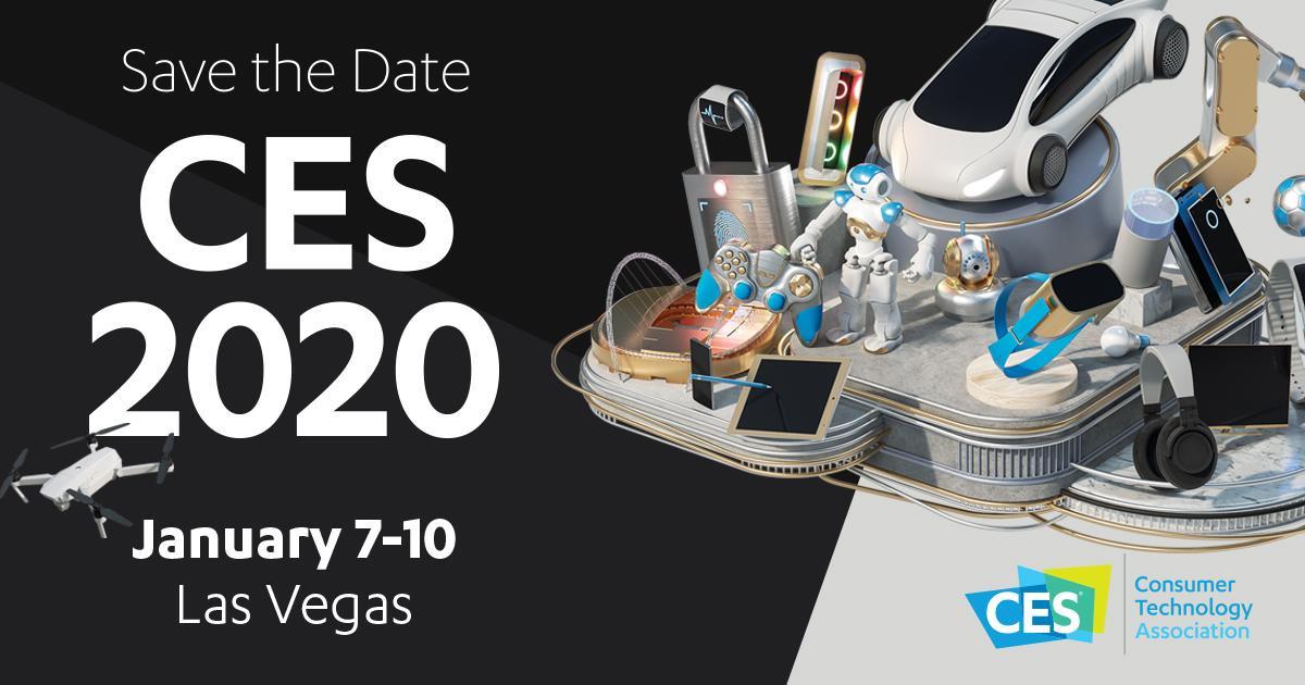 Աջակցություն հայկական ընկերություններին Consumer Electronics Show 2020 ցուցահանդեսին մասնակցելու համար